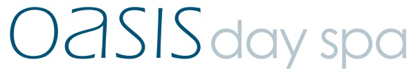 Oasis-Logo-Blue-2016